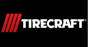 Tirecraft Dealer